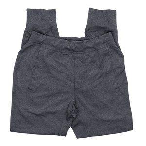 "Lululemon Sweat Pants Jogging - Medium X 30"""